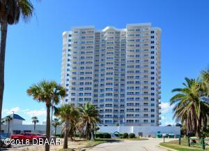 2 Oceans West Boulevard, 1400, Daytona Beach Shores, FL 32118