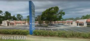 1301 Beville Road, 13, Daytona Beach, FL 32119