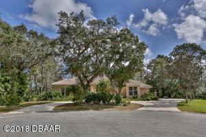 2700 Autumn Leaves Drive, Port Orange, FL 32128