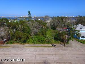 0 S Ridgewood Avenue, Port Orange, FL 32127