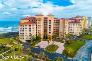 11 Avenue De La Mer, 1501, Palm Coast, FL 32137