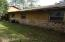 8251 Via Bella, Sanford, FL 32771