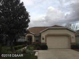 226 Stonington Way, DeLand, FL 32724