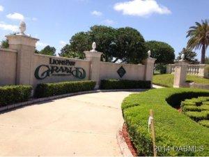 14 Lionspaw Grand, Daytona Beach, FL 32124