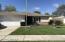 3546 Russett Lane, Port Orange, FL 32129