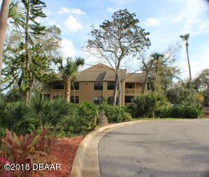 1401 S Palmetto Avenue, 621, Daytona Beach, FL 32114