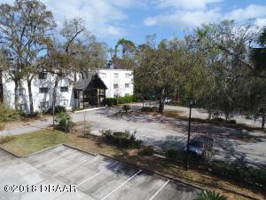 3930 S Nova Road, Port Orange, FL 32127