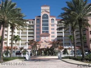 200 Ocean Crest Drive, 312, Palm Coast, FL 32137