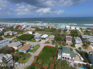 0 Engram Road, New Smyrna Beach, FL 32169