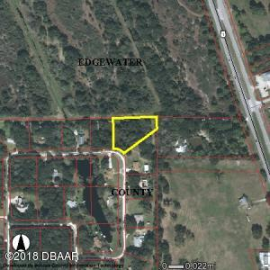 4581 Lake James Circle, Edgewater, FL 32141