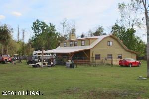 445 State Rte 415, Osteen, FL 32764
