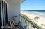 4641 S Atlantic Avenue, 405, Ponce Inlet, FL 32127