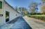 172 N Industrial Drive, Orange City, FL 32763