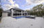4542 S Peninsula Drive, Ponce Inlet, FL 32127