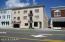 124 Orange Avenue, Daytona Beach, FL 32114