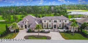 413 Wingspan Drive, Ormond Beach, FL 32174
