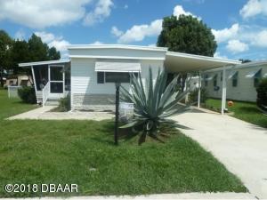 705 La Grange Avenue, Port Orange, FL 32129
