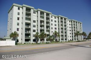 3800 S Atlantic Avenue, 1050, Daytona Beach Shores, FL 32118