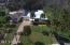 4564 Halifax Drive, Port Orange, FL 32127