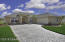 4234 Mayfair Lane, Port Orange, FL 32129
