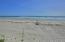 3051 S Atlantic Avenue, D020, Daytona Beach Shores, FL 32118