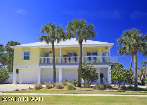 3726 Cardinal Boulevard, Daytona Beach, FL 32118