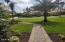 2725 Autumn Leaves Drive, Port Orange, FL 32128