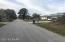 0 Royal Palm Drive, Edgewater, FL 32141