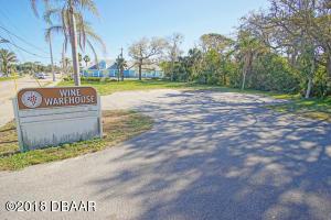 3450 S Ridgewood Avenue, Port Orange, FL 32129