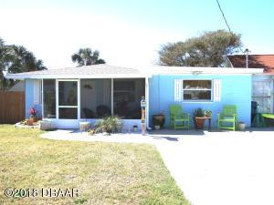 10 Brooks Drive, Ormond Beach, FL 32176