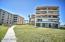 3370 Ocean Shore Boulevard, 102, Ormond Beach, FL 32176
