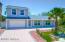 4766 S Atlantic Avenue, Ponce Inlet, FL 32127