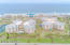 4650 Links Village Drive, A103, Ponce Inlet, FL 32127