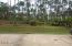 1054 E SR-206, F, St. Augustine, FL 32086