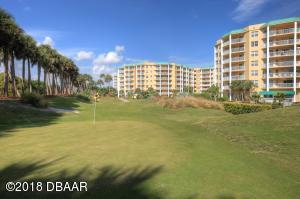 4670 Links Village Drive, A502, Ponce Inlet, FL 32127
