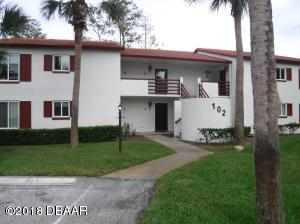 102 Bob White Court, 1, Daytona Beach, FL 32119