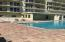 3425 S Atlantic Avenue, 1403, Daytona Beach Shores, FL 32118