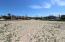 29 S Sea Island Drive, Ormond Beach, FL 32176
