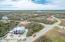 9 N Mar Azul, Ponce Inlet, FL 32127