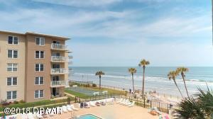 4155 S Atlantic Avenue, 317, New Smyrna Beach, FL 32169