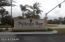 105 Golden Eye Drive, C, Daytona Beach, FL 32119