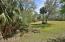 1147 Turnbull Creek Road, New Smyrna Beach, FL 32168
