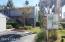 1 Fair Oaks Circle, Ormond Beach, FL 32174