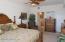 430 Bouchelle Drive, 402, New Smyrna Beach, FL 32169