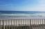 3799 S Atlantic Avenue, 302, Daytona Beach Shores, FL 32118
