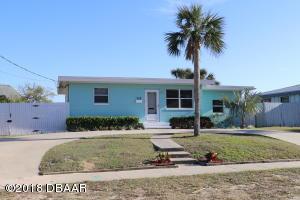 150 Bosarvey Drive, Ormond Beach, FL 32176