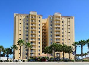 3145 S Atlantic Avenue, 1102, Daytona Beach Shores, FL 32118