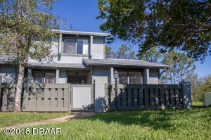 150 Limewood Place, F, Ormond Beach, FL 32174