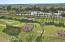4670 Links Village Drive, A502, Ponce Inlet, FL 32127