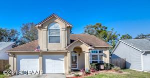 5900 Woodpoint Terrace, Port Orange, FL 32128